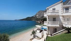var ska man köpa hus i spanien