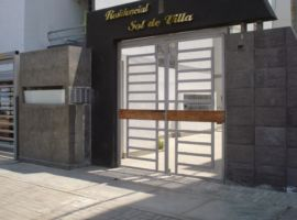 VENDO DEPARTAMENTO Calle Oro Mz O Lt 18 Urb. San Isidro - Trujillo