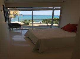 Apartamento Ático lujoso en primera línea en Torrevieja Alicante España