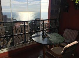 Apartamento con excelentes vistas y la mejor orientación en Torrevieja