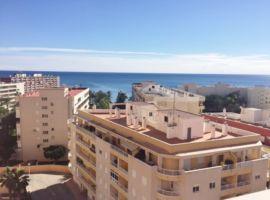 Apartamento con buenas vistas la mejor orientación en Torrevieja Alicante