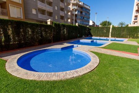 Apartamento con excelentes vistas y la mejor orientaci n - Mejor orientacion casa ...