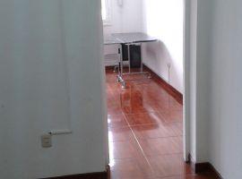 Alquiler Habitación u Oficina San Isidro Perú