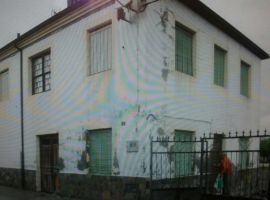 Venta de Casa en Camponaraya León España