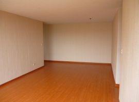 Venta de departamento de 3 dormitorios en Callao